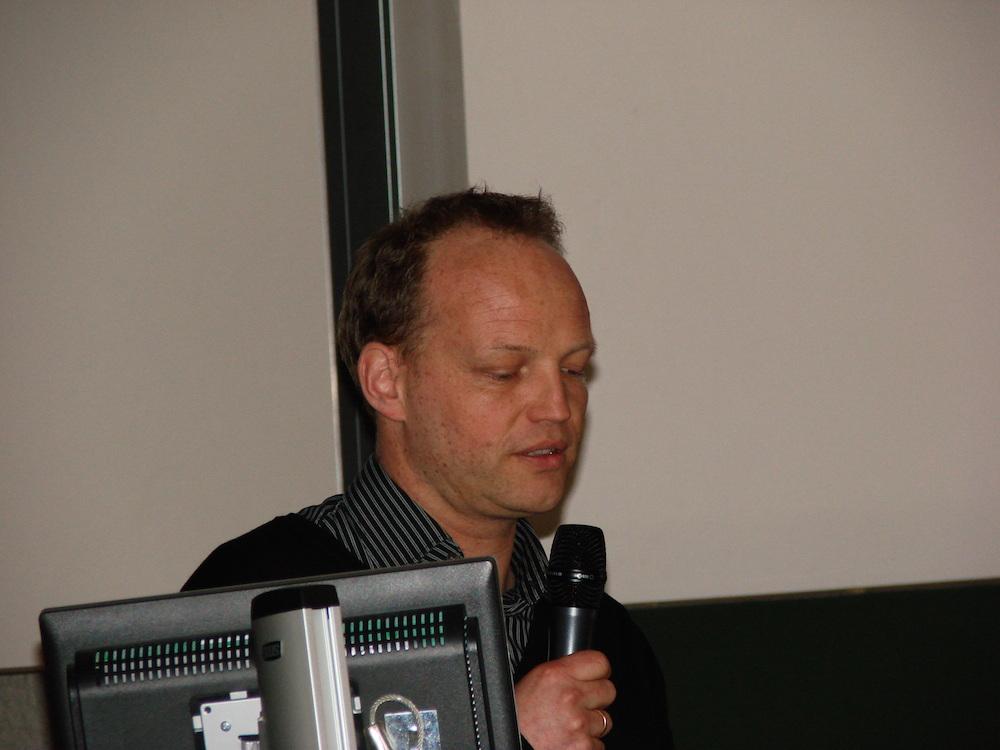 II17 Lars Pohlmeyer