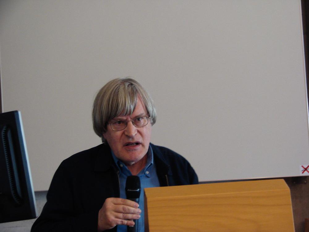 II18 Martin Kutscha