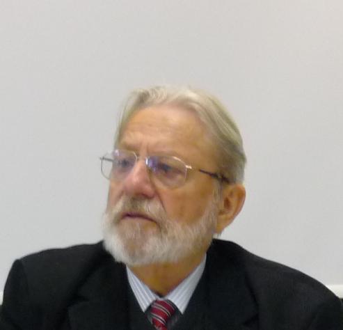 II46 Michael Bothe