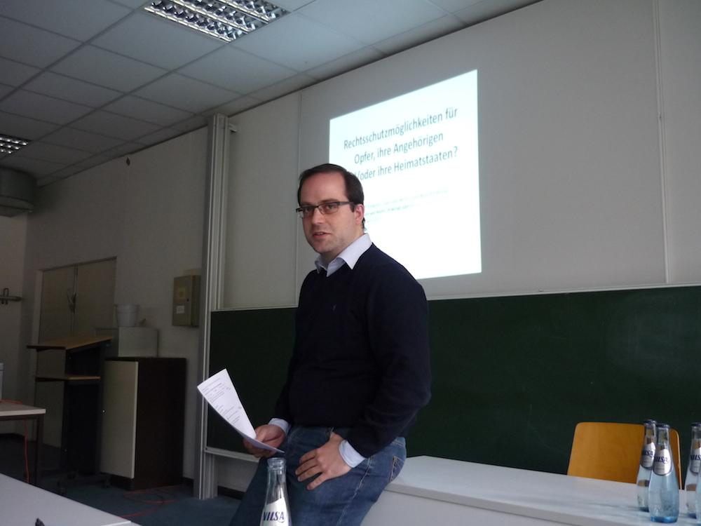 II52 Andreas Schueller