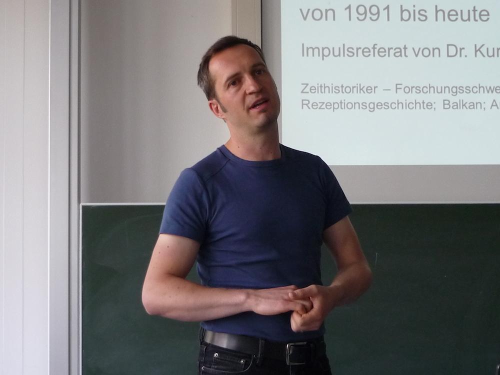 II56 Kurt Gritsch