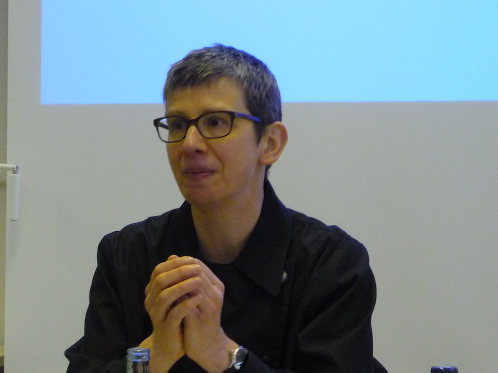 III10 Sabine Jaberg
