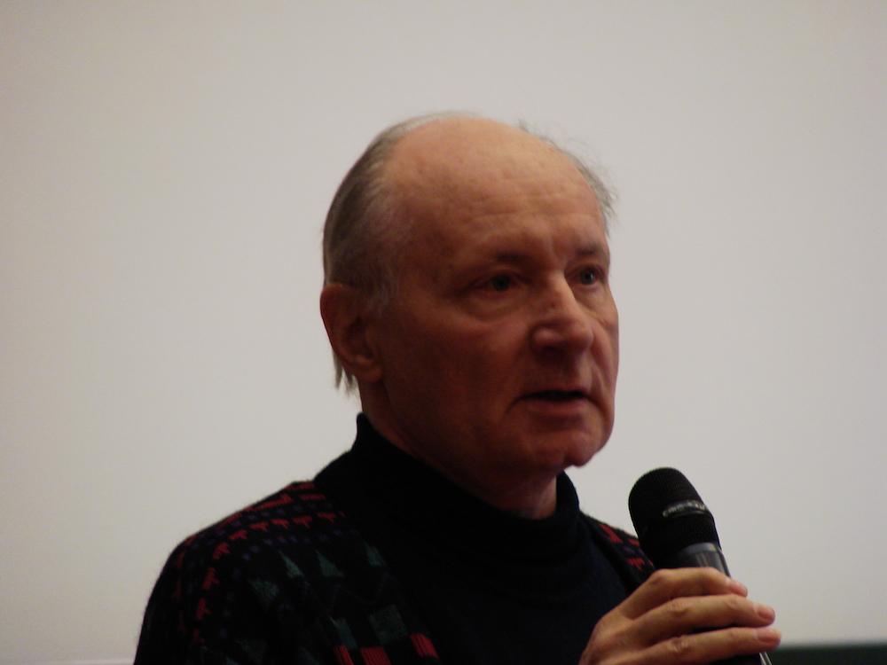 III20 Eugen Drewermann